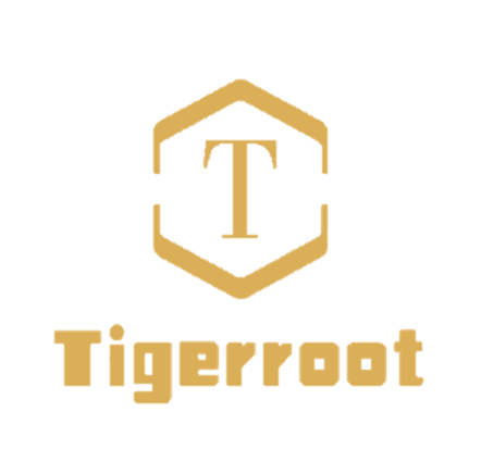 TigerRoot